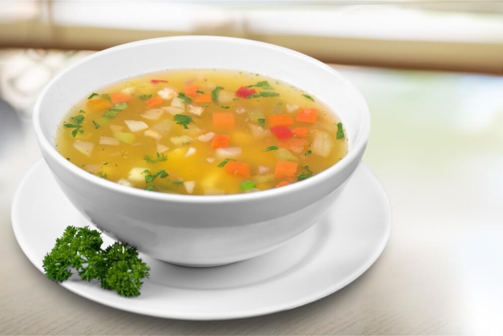 脂肪燃焼スープは病院で考えられた食事療法.jpg