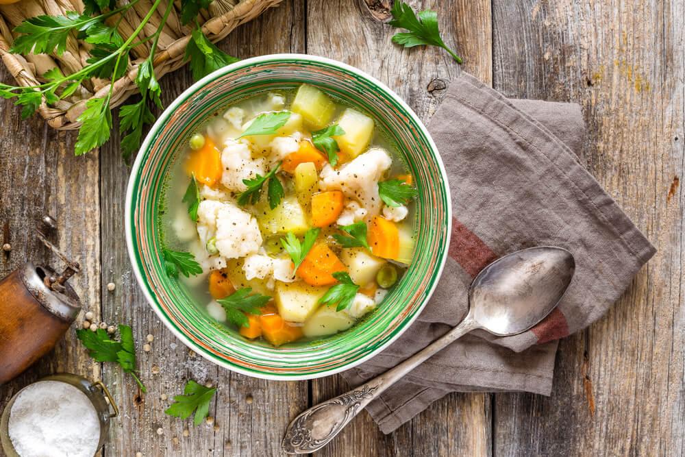 食べながら痩せたいなら野菜スープがおすすめ.jpg