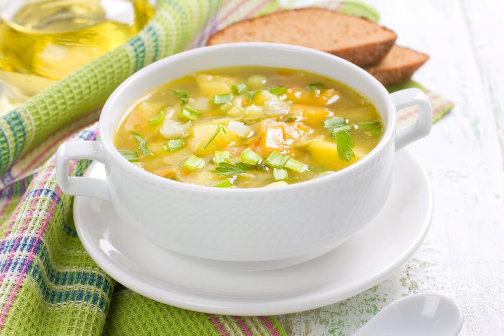 簡単に作れる脂肪燃焼スープのレシピ.jpg