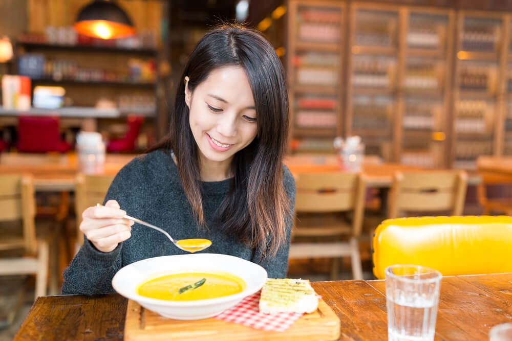 脂肪燃焼スープを使ったリバウンドしないダイエット方法.jpg