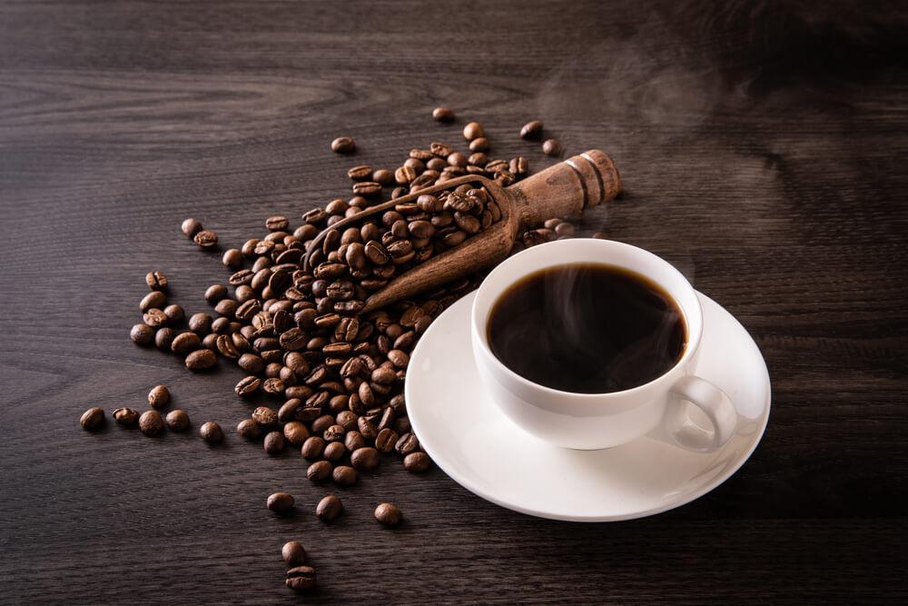 コーヒーダイエットの効果.jpg