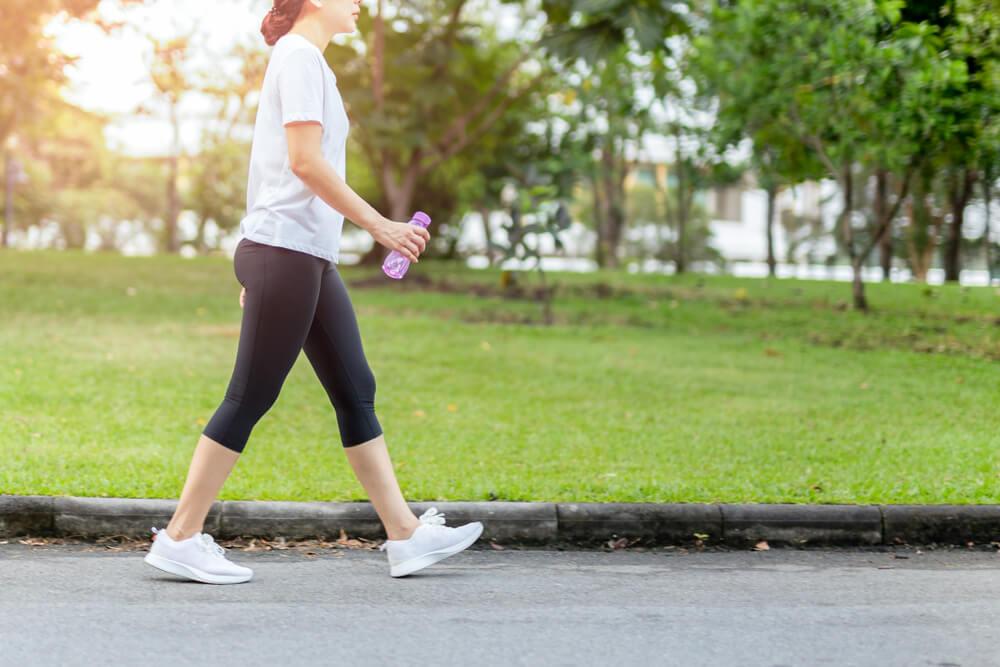 歩き方によって効果が得られる部位が違う.jpg