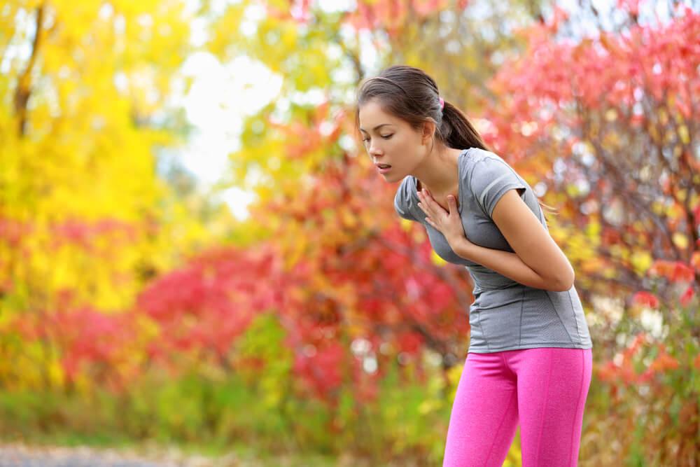 ダイエットのための運動に適さないタイミング.jpg